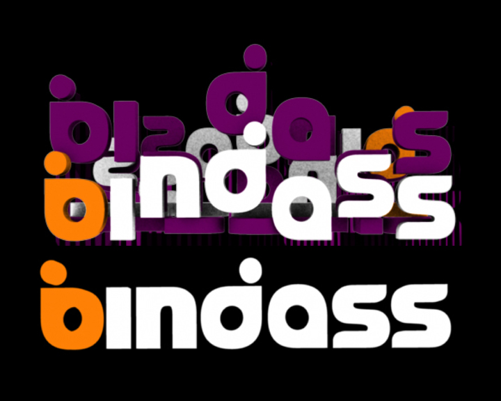 bindass05